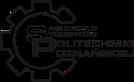 Logo Samorządu Studentów Politechniki Poznańskiej